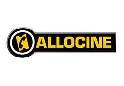 Profil de Jean-Louis Garçon sur Allociné