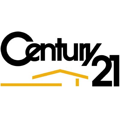 Logo de Century 21