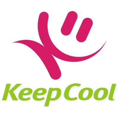 Logo de Keep Cool