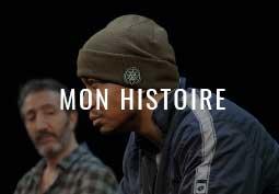 Découvrez l'histoire de Jean-Louis Garçon